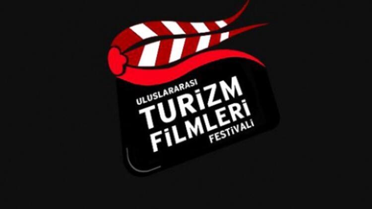 Uluslararası Turizm Filmleri