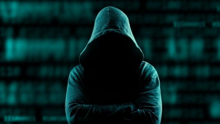 Hacker'lar sosyal medyayı kullanarak vurgun yapıyor