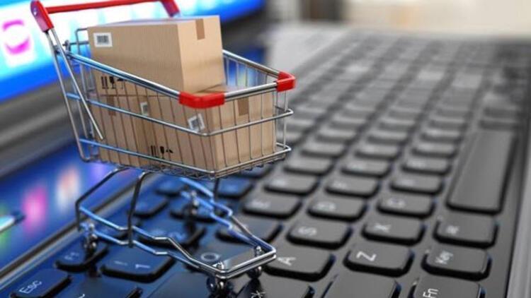 e-Perakende sektörüyle ilgili çarpıcı araştırma