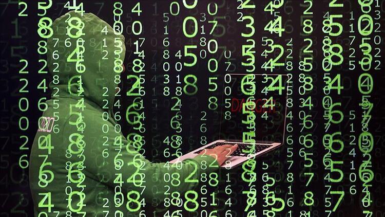 Siber alemin muhafızları: Beyaz şapkalı hackerlar