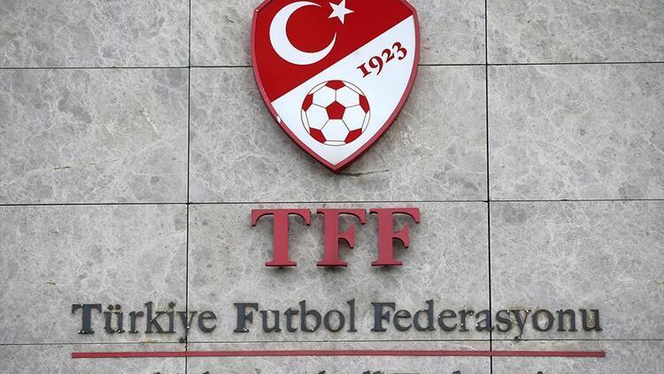 Tahkim Kurulu, Beşiktaş ve Fenerbahçe'nin cezalarını onadı