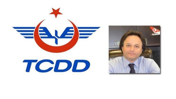 TCDD Genel Müdür Yardımcısı Ali İhsan Uygun kimdir?
