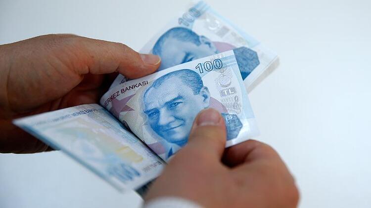 Bakan Pakdemirli açıkladı: Destek ödemeleri bugün başlıyor