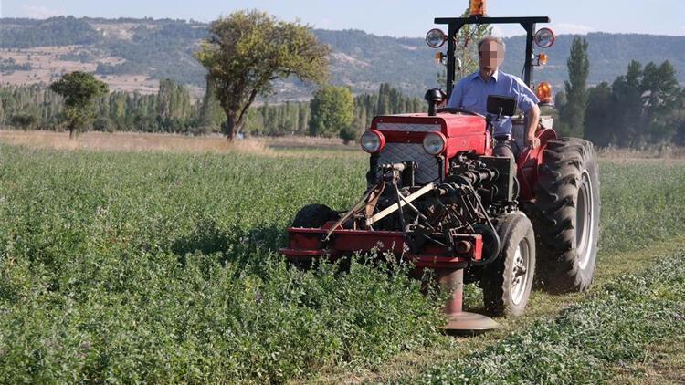 Yargıtay'dan borçlu çiftçiye müjde