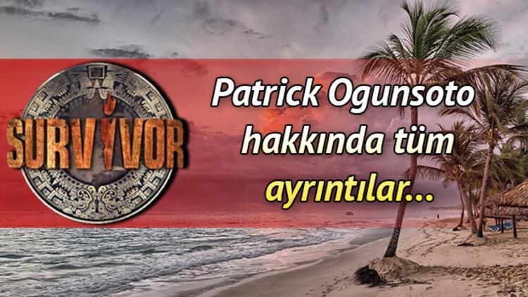 Patrick Ogunsoto kimdir hangi takımlarda forma giydi? Yattara benzerliği dikkat çekti