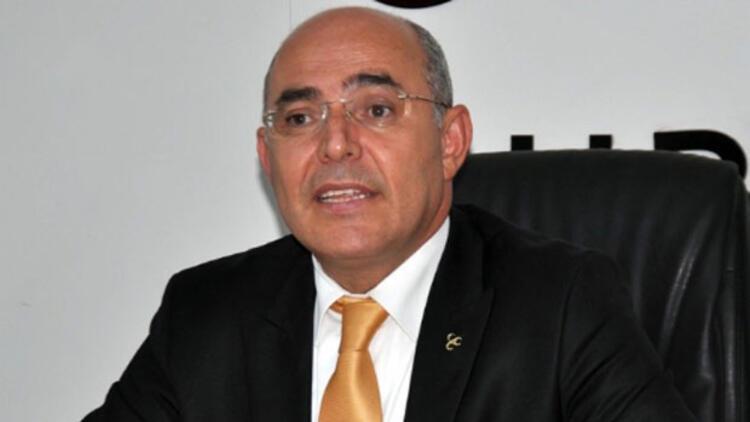 MHP'li Karakaya: 'CHP ve HDP geçmişte de ittifak yaptı'