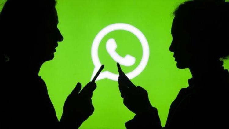 WhatsApp'ta yeni dönem başlıyor: İki müthiş özellik geliyor
