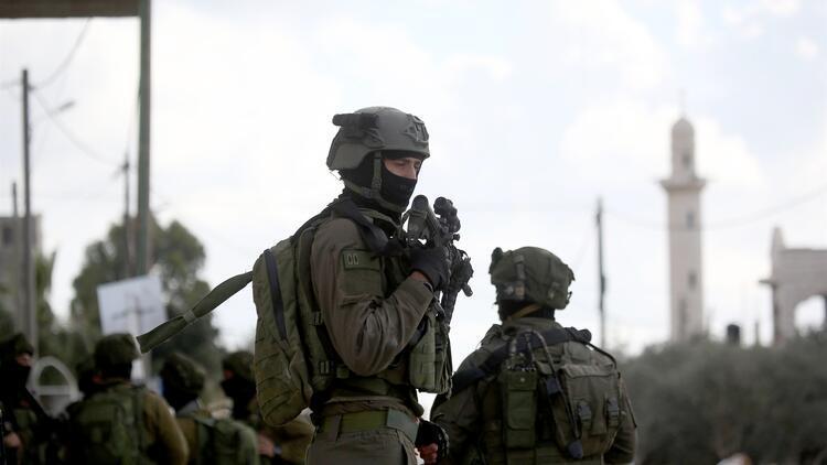 BM Komisyonu'ndan İsrail'e 'savaş suçu' ısrarı