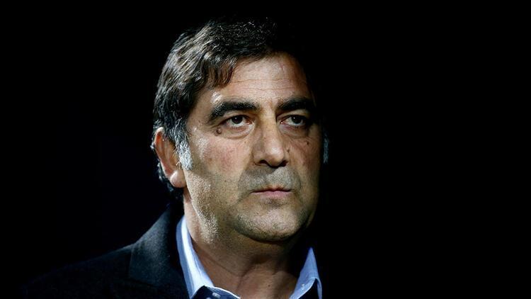 Trabzonspor'da flaş karar! Ünal Karaman...
