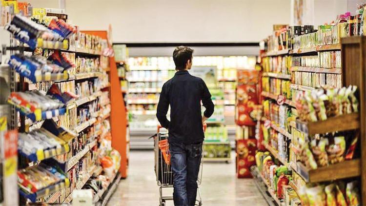 Ticaret Bakanı Pekcan açıkladı: Marketlerde yöresel ürünler için...