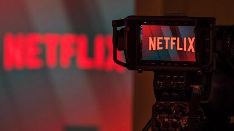 Netflix'ten çok önemli Apple TV açıklaması