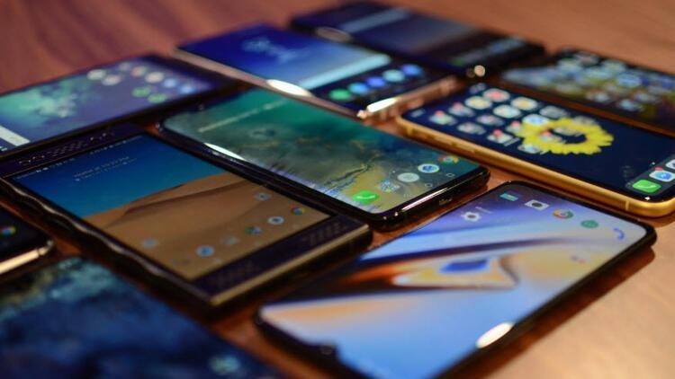 Akıllı telefon satın alırken nelere dikkat etmeli?