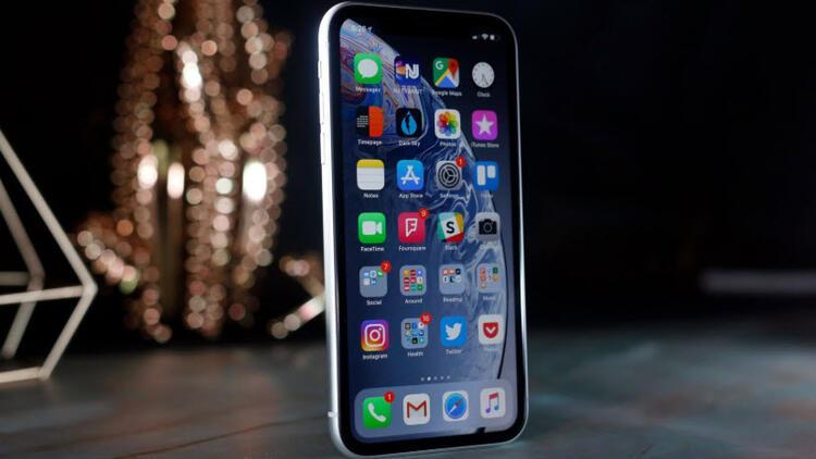 iPhone kullanan herkese bugünden itibaren bedava oldu!