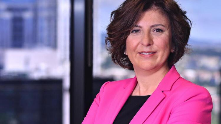 'Dünyanın bir numaralı kadın start-up'ı Türkiye'den çıkabilir'