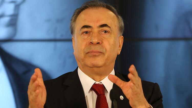 Mustafa Cengiz: Federasyon yabancı kuralını asla değiştirmemeli