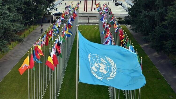 BM'den Gazze-İsrail gerginliğini azaltma girişimi