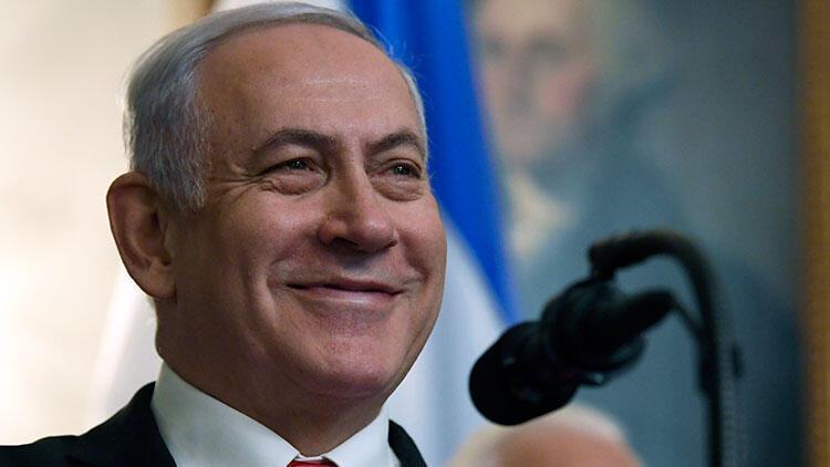Netanyahu'yu bekleyen yolsuzluk dosyaları