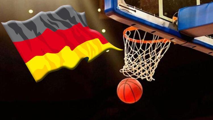 Almanya 2021'i istiyor