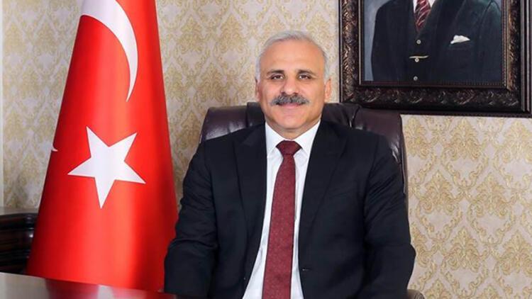 AK Parti Trabzon Büyükşehir Belediye Başkan Adayı Murat Zorluoğlu kimdir?
