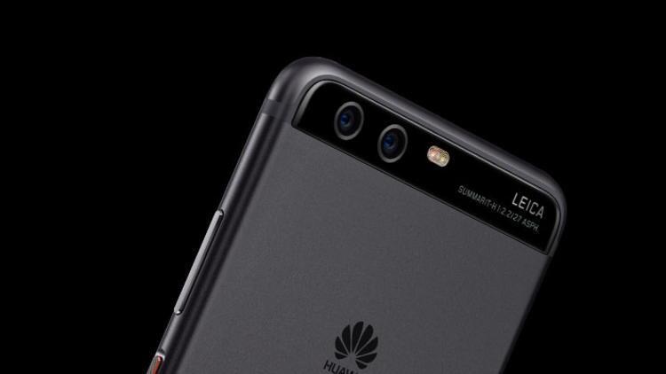 Huawei P10 için Android 9 Pie güncellemesi yayınlandı