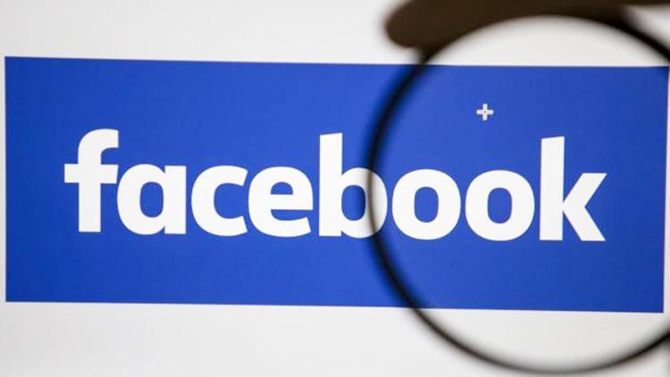 Facebook'tan flaş açıklama: Hepsi engellenecek