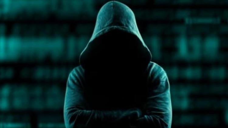Yeni tedarik zinciri saldırısı tüm dünyada yüz binlerce kullanıcıyı tehdit ediyor