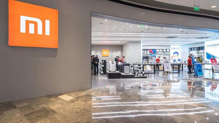 Xiaomi'den İstanbulları şaşırtan sürpriz
