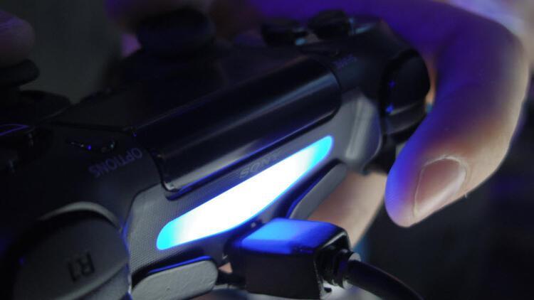 Sony kararını verdi, bu PlayStation oyunları artık bedava!