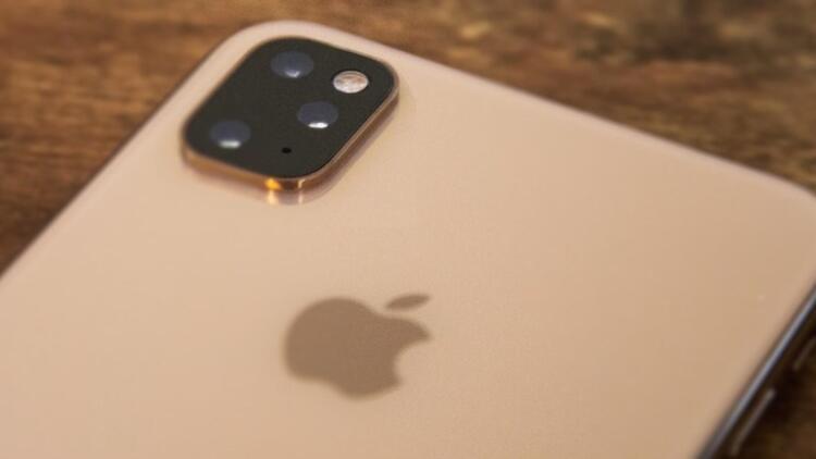 İşte iPhone 11'in en bomba özelliği