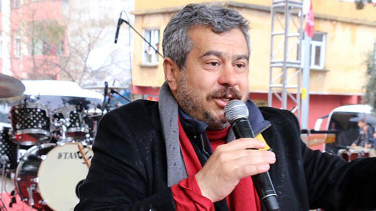Gözaltına alınan CHP adayı Bucak serbest bırakıldı