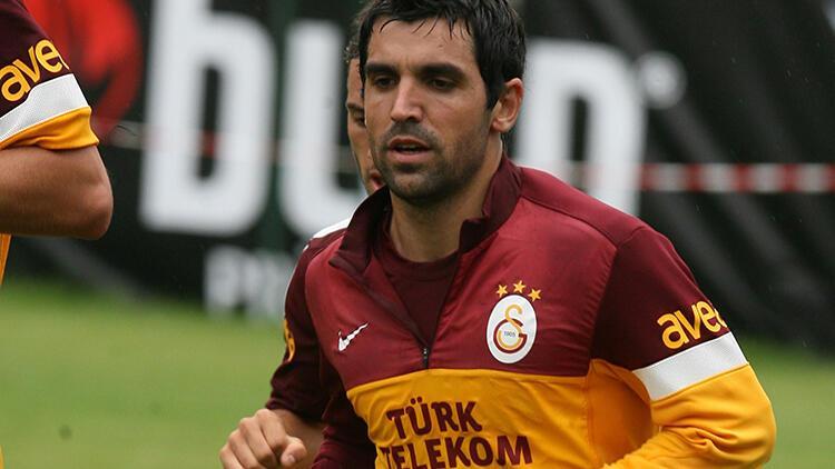 Juan Emmanuel Culio, Romanya'nın en çok kazanan futbolcusu oluyor!