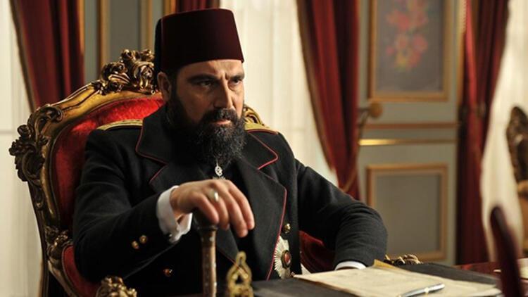 Payitaht Abdülhamid'in yeni bölüm fragmanı yayınlandı mı? Son bölümde neler oldu?