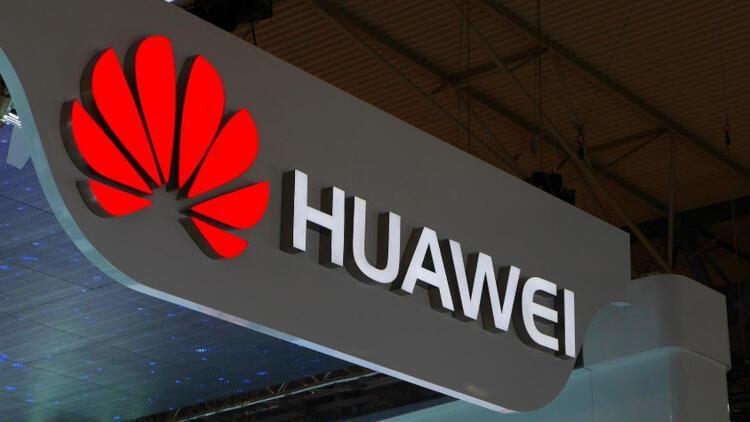 Huawei telefon fiyatlarını indiriyor
