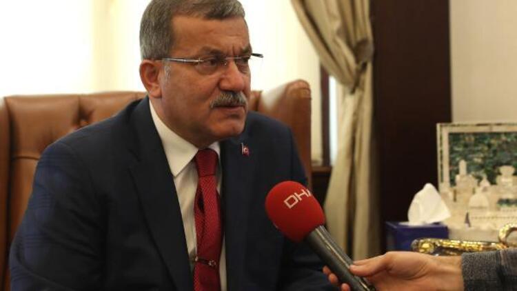 Emniyet Genel Müdürü Uzunkaya: 33 bin 500 emniyet mensubu FETÖ'den uzaklaştırıldı, açığa alındı, tutuklandı