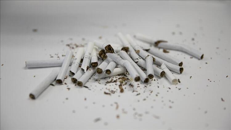 Sigara fiyatları ne kadar oldu? İşte 2019 yeni sigara fiyatları