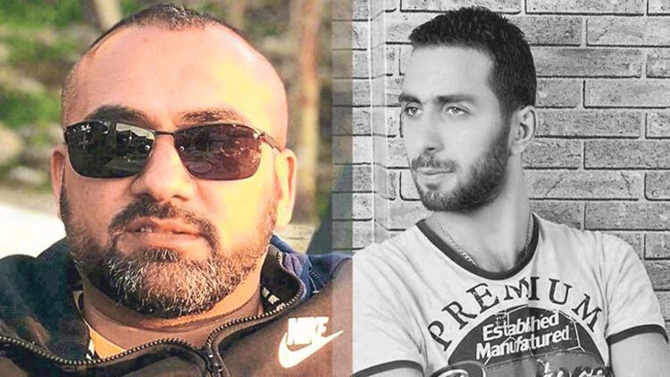 İzmir'de korkunç olay! Elemanını döve döve öldürdü…