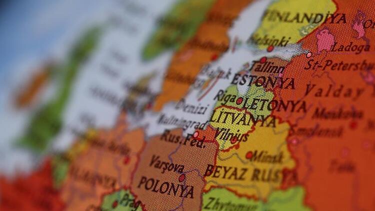 Tallin hangi ülkenin başkenti ?