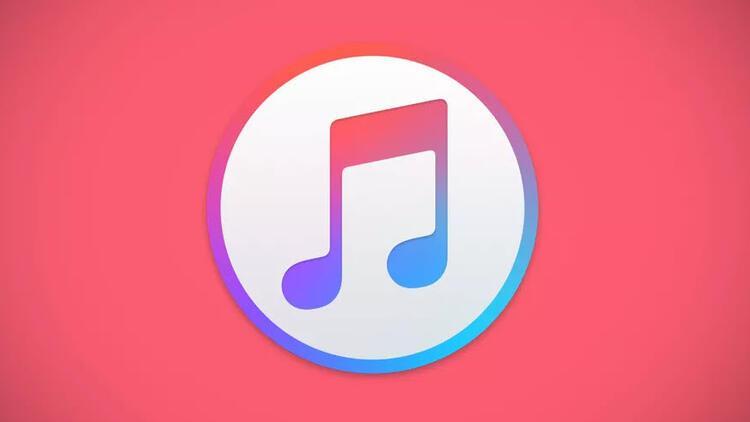 Apple iTunes için yolun sonu görünüyor