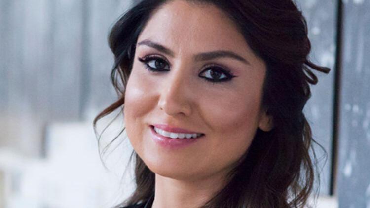 Son dakika... AİHM'e Türk kadın yargıç