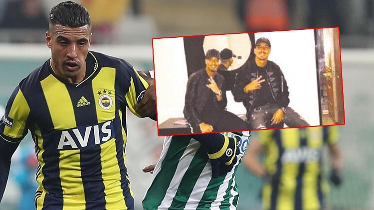 Videodaki kişi Ahmet Dirar çıktı!