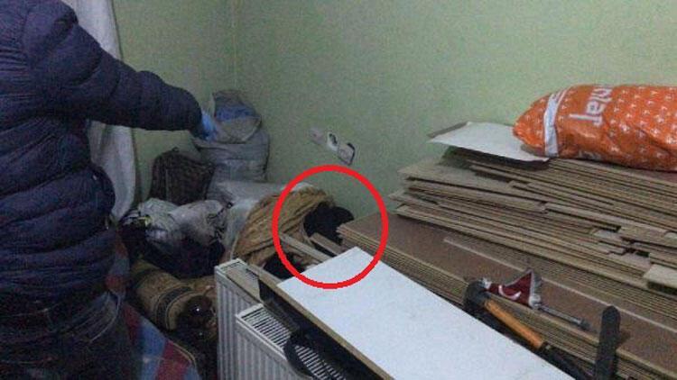Bursa'daki kan donduran olayın sebebi ortaya çıktı!