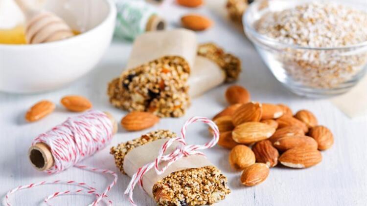 Glutensiz Diyet Zayıflatır mı? Glutensiz Diyetin Faydaları ve Zararları