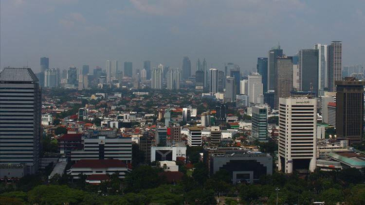 Endonezyadan ASEANa ticarette yerel para kullanma önerisi