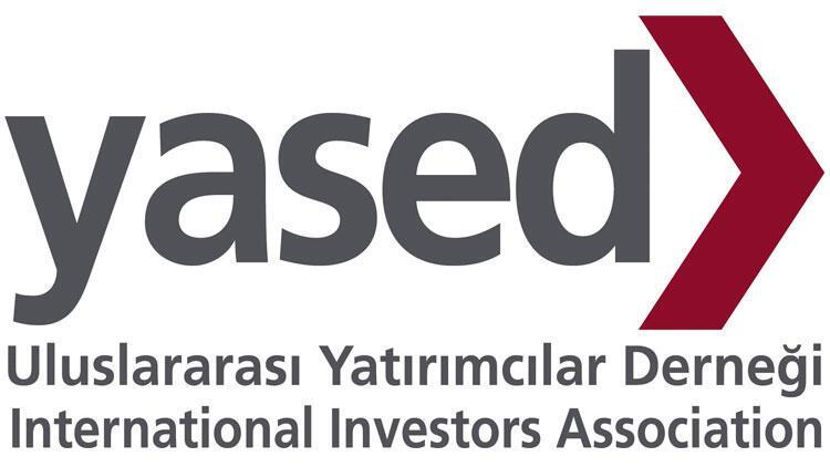 YASED: Yargı reformu ve öngörülebilirlik ekonominin temel unsurları arasında