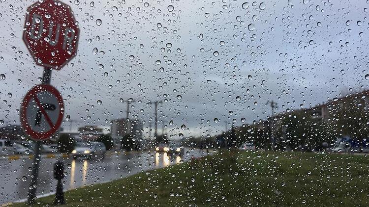 Hava nasıl olacak?   11 Nisan hava durumu tahminleri
