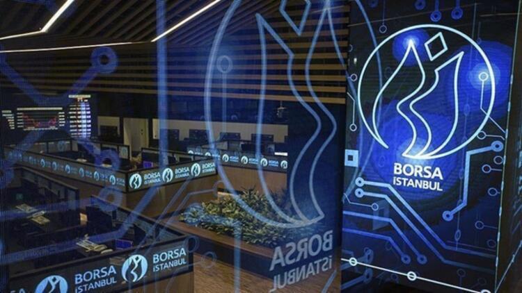 Borsa İstanbul AŞ Yönetim Kurulu Başkanlığına Prof. Dr. Erişah Arıcan seçildi
