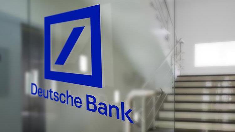 Deutsche Bank çalışanları Commerzbank ile birleşmeye 'hayır' diyor