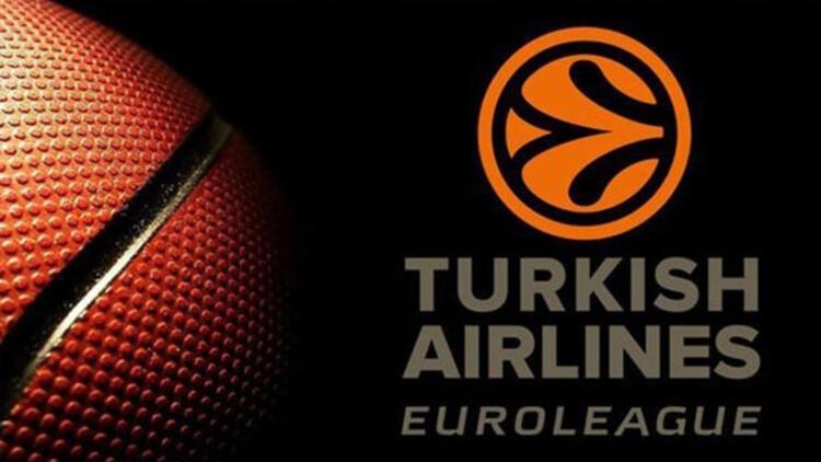 THY Avrupa Ligi'nde play-off heyecanı