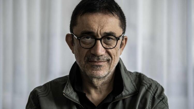 Nuri Bilge Ceylan, Şanghay Film Festivali'nde jüri başkanı olacak