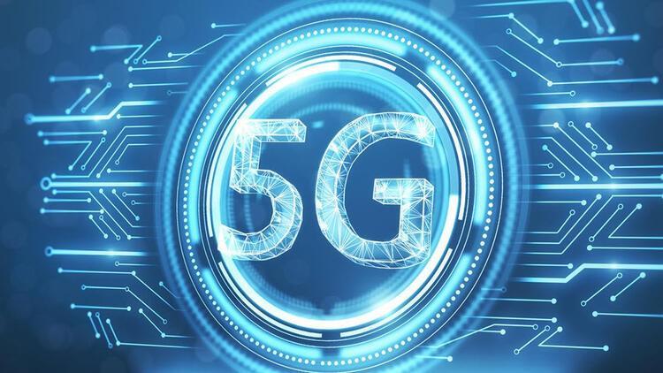 """""""5G çalışmalarına aralıksız devam ediyoruz"""""""